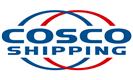 China COSCO (Hong Kong) Limited's logo