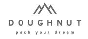 Siu Siu Style Company Limited's logo