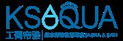 KS Aqua Engineering Company Limited's logo