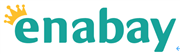 ENABAY LIMITED's logo