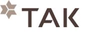 TAK Products & Services (HK) Limited's logo