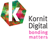Kornit Digital Asia Pacific Limited's logo