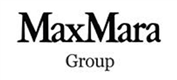 Max Mara Fashion Group's logo