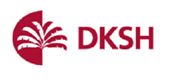 DKSH Smollan Field Marketing's logo