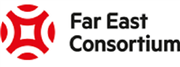 Far East Consortium Ltd's logo