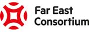 Far East Consortium Ltd's logo