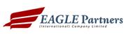 Eagle Partners (International) Co., Limited's logo