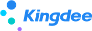 Kingdee International Software Group (H.K.) Ltd's logo