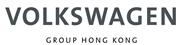 Volkswagen Group Hong Kong Limited's logo