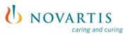 Novartis Pharmaceuticals (HK) Ltd's logo