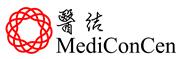 MediConCen Limited's logo