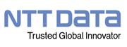 NTT DATA Hong Kong Limited's logo