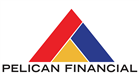 Pelican Financial Limited's logo