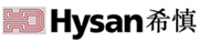 Hysan Development Co. Ltd.'s logo