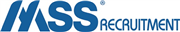 MSS Recruitment Limited's logo