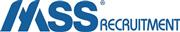 MSS Recruitment's logo