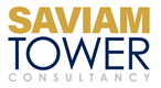 Saviam Tower Consultant Limited's logo