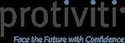 Protiviti Hong Kong's logo
