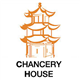 Chancery House Limited's logo