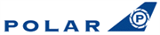 Polar Air Cargo Worldwide, Inc's logo