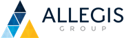Allegis Group HK's logo