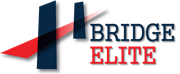 Bridge Elite Education Limited's logo