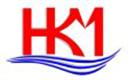 Hong Kong Macau Water Proof Company Limited's logo