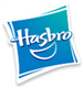 Hasbro Far East Limited's logo