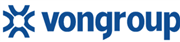 Vongroup Limited's logo