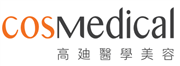 Cosmedical Limited's logo