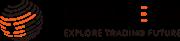 Doo Technology Limited's logo