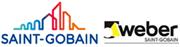 Saint-Gobain Weber (Hong Kong) Building Material Co., Limited