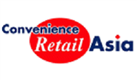 Convenience Retail Asia Limited's logo