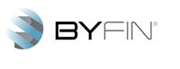 BYFIN Co., Limited's logo