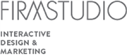 FirmStudio Ltd's logo