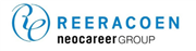 Reeracoen Hong Kong Co., Limited's logo