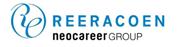 國際派就職支援諮詢有限公司's logo