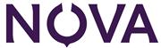 Nova Global Services Limited's logo
