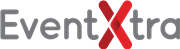 EventXtra Limited's logo