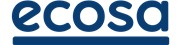 Ecosa - KR Global Limited's logo