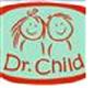 周笑顏醫生's logo