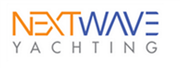 Nextwave Yachting Limited's logo