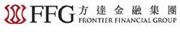 Frontier Financial Group Limited's logo