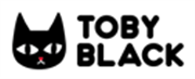Toby World Limited's logo