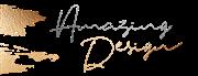Amazing Design & Production Company Limited's logo