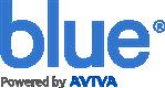 Aviva Life Insurance Company Limited