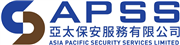 Asia Pacific Security Services Limited's logo