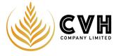 CVH Company Limited's logo