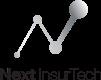 Next Insurtech Limited's logo