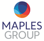 Maples Fund Services (Asia) Limited's logo